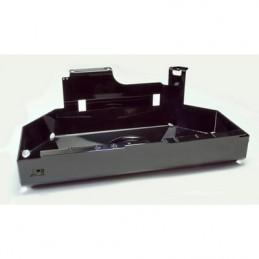 Boccola barra stabilizzatrice anteriore 27mm ZJ 97-98