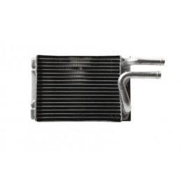 Valvola PCV 5.0L e 5.9 CJ 72-81