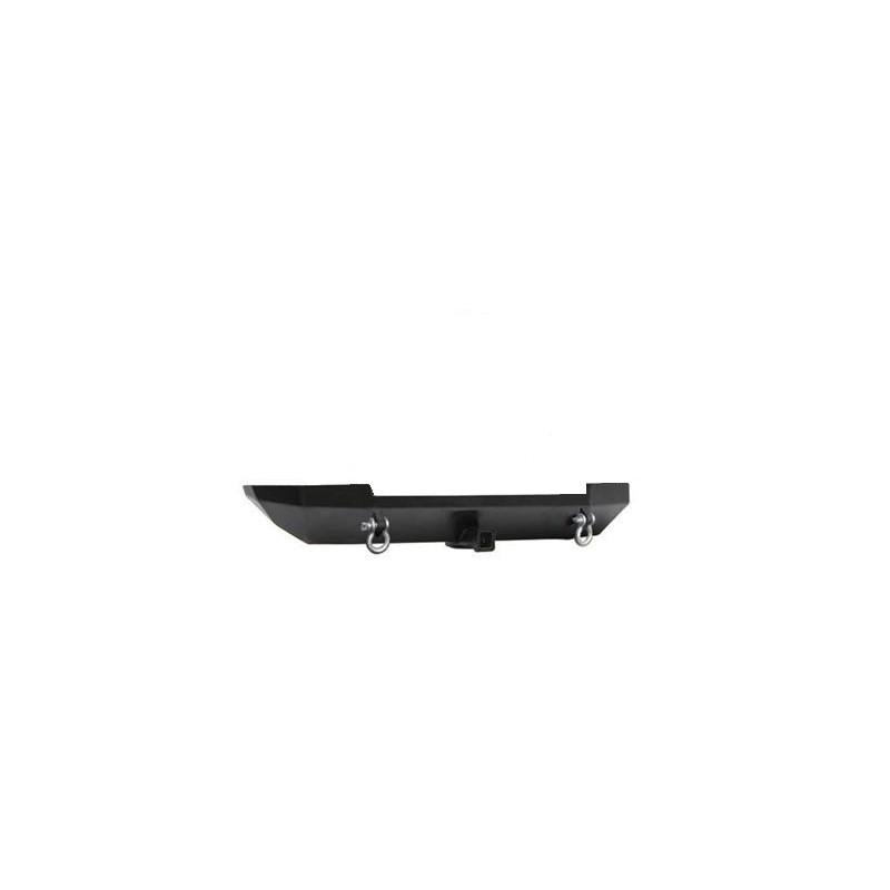 Staffa ammortizzatore anteriore CJ 76-81