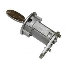 Pompa benzina 2.5L a carburatore YJ/XJ 87-90