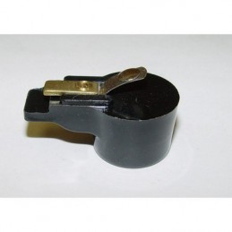 Gommino coperchio valvole 2.5 CJ/YJ/XJ83-03