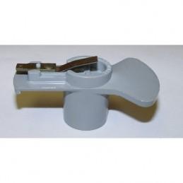 Moquette interna completa colore grigio CJ/YJ 86-95