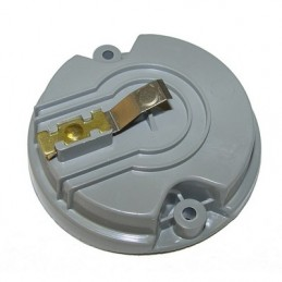 Interruttore luce innesto 4x4 riduttore NP231
