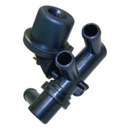 Molla barra equilizzatrice freno posteriore CJ 82-86