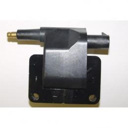 Pompa benzina ingresso posteriore 4-6 cil CJ/YJ 77-90