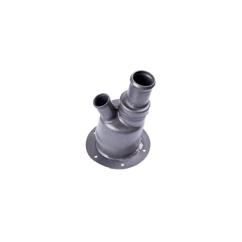 Pompa freni servoassistita No ABS YJ/XJ 87-89