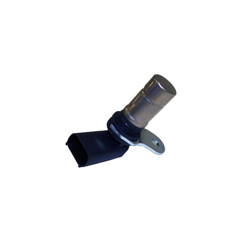 Kit cuscinetti int/ext mozzo CJ 76-86