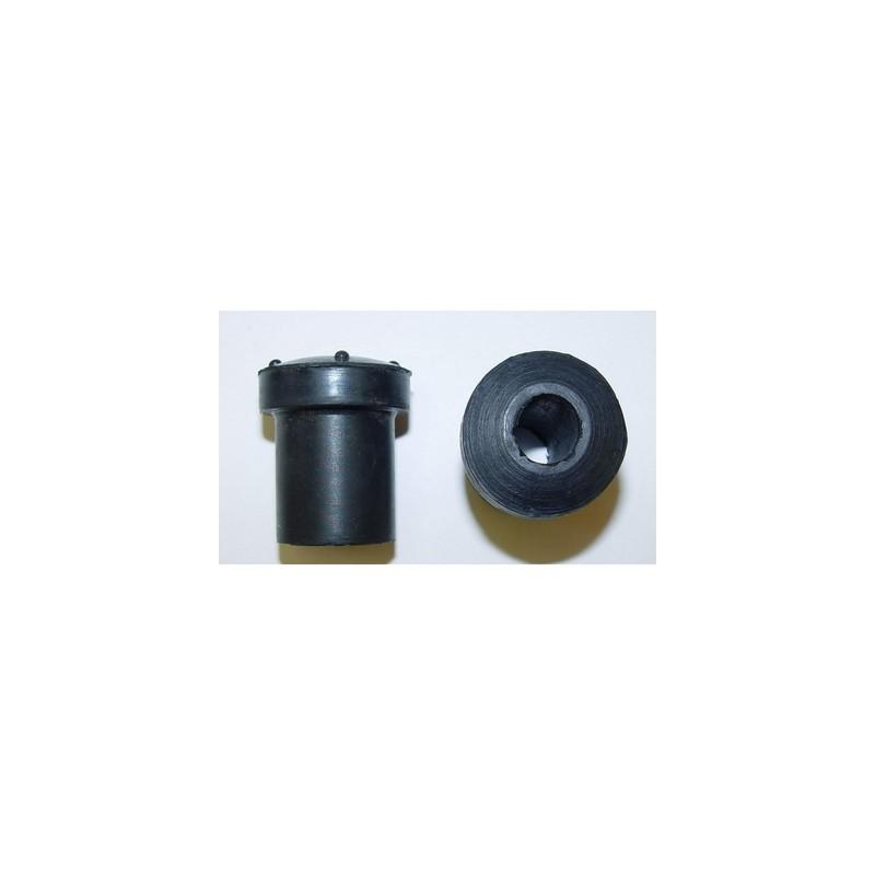 Pompa freno no servoassistita disco ant CJ 78-86