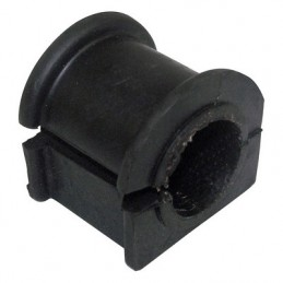 Pompa freno servoassistita con ABS WJ 99-04