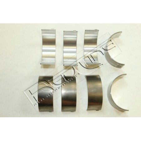 Resistenza motorino riscaldamento interno YJ 92-95