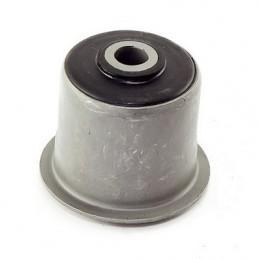 Pompa freno servoassistita con ABS XJ/ZJ 95-01