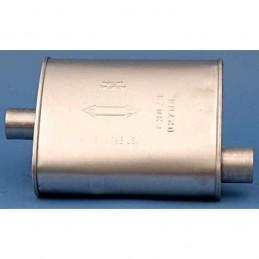 Interruttore Accensione TJ/XJ 97-01