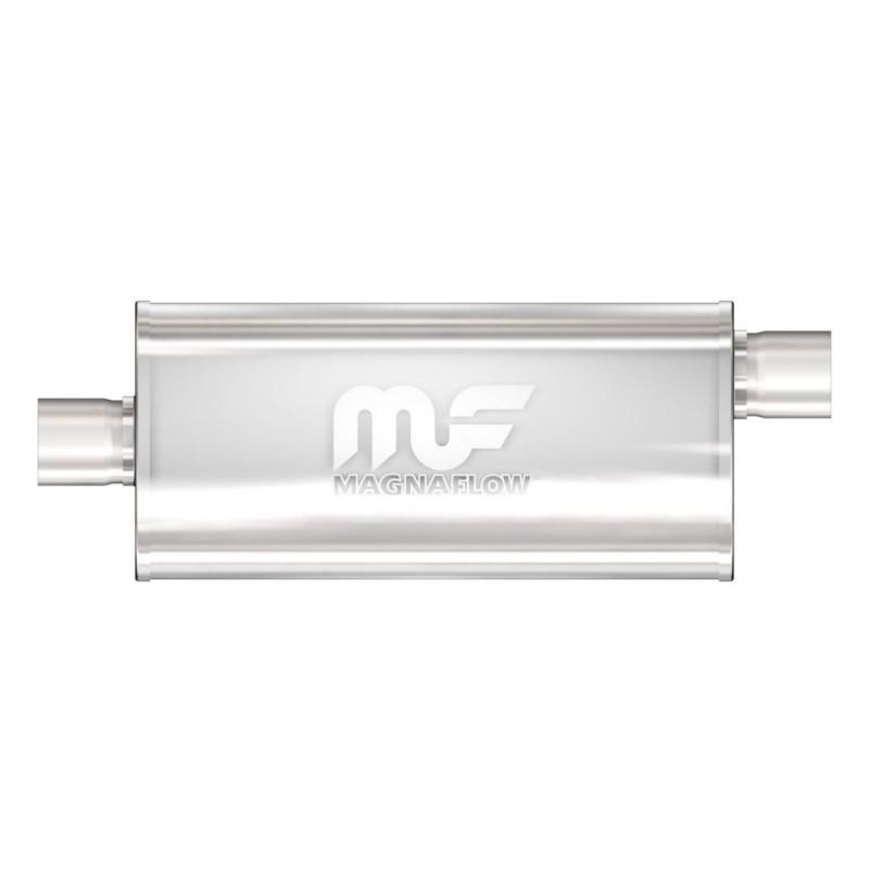 Power Brake Booster Conversion Kit CJ/YJ 76-95