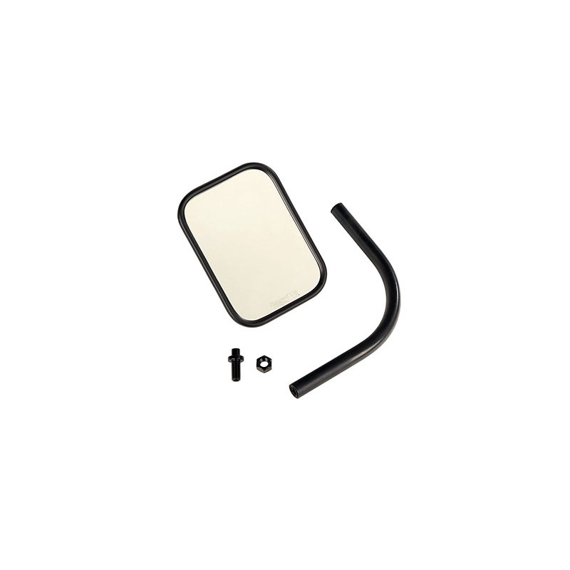 Boccola braccio inferiore posteriore KJ 02-03