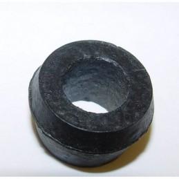 Pompa frizione primaria XJ 91-96