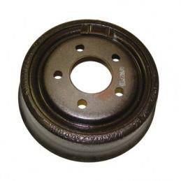 Ripetitore cuscinetto idraulico 2.5/4.0 YJ/XJ 87-92