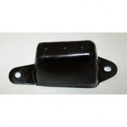 Staffa sportello porta oggetti CJ 76-86