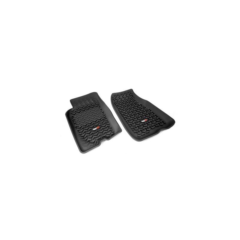 Set fasce pistone .020 3.8L/4.2L CJ/YJ 72-90