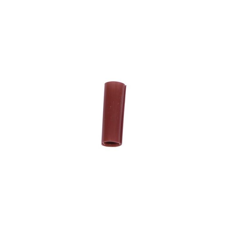 Pompa servo sterzo con regolazione durezza velocità 4.0 ZJ 96-98