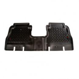 Set fasce pistone .040 3.8L/4.2L CJ/YJ 72-90