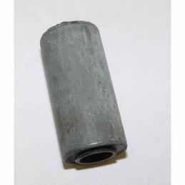 Pompa servosterzo 2.4L TJ 03-06