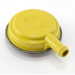Cuscinetto reggispinta spingidisco 6 e 6 cil CJ/SJ 72-75