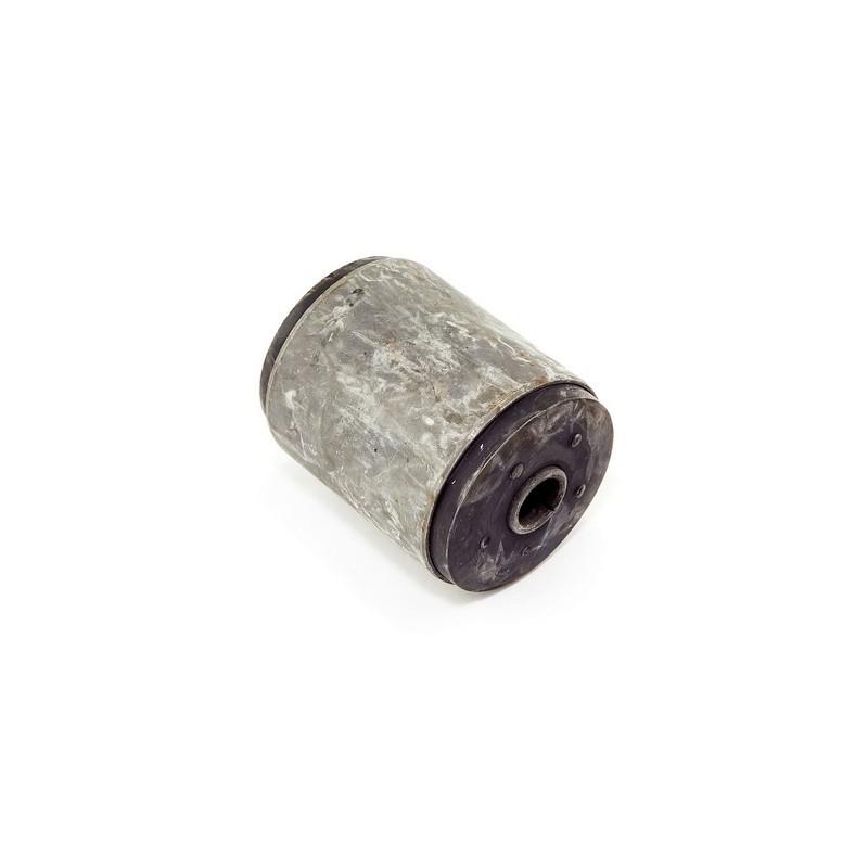 Pompa servosterzo 2.5L e 4.2L CJ/YJ 83-90