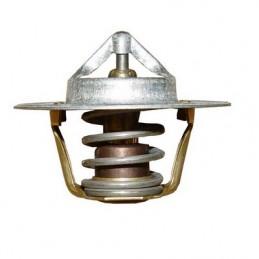 Strumento Voltmetro YJ 92-95