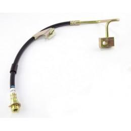 Sensore posizione albero motore 4.0L TJ/WJ/ZJ 97-04