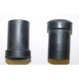 Portalampada per freccia laterale anteriore CJ/YJ 72-95
