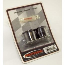 Protezione bocchettone carburante inox CJ-YJ 78-95