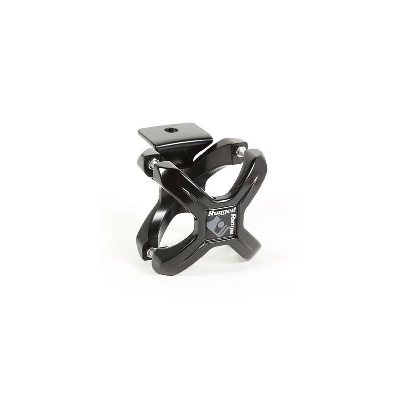 Perno braccetti stabilizzatrice ant CJ/YJ 76-95