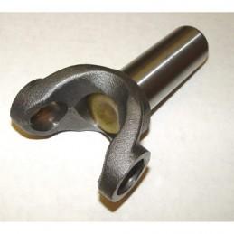 Maniglia interna apertura porta lato passeggero YJ/CJ 81-95