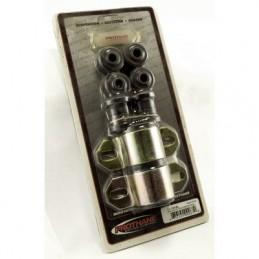 Protezione scatola sterzo Wra TJ 97-06