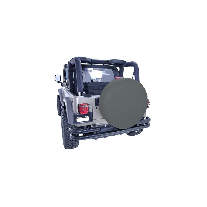 Supporto motore 2.5 sx/dx TJ 97-06