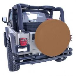 Fuel Injector 2.5L TJ 97-02
