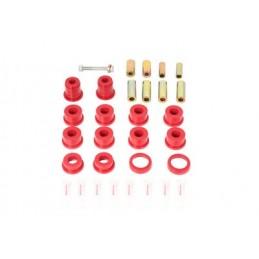 Pulsante per sportellino 11125.01 CJ 72-86