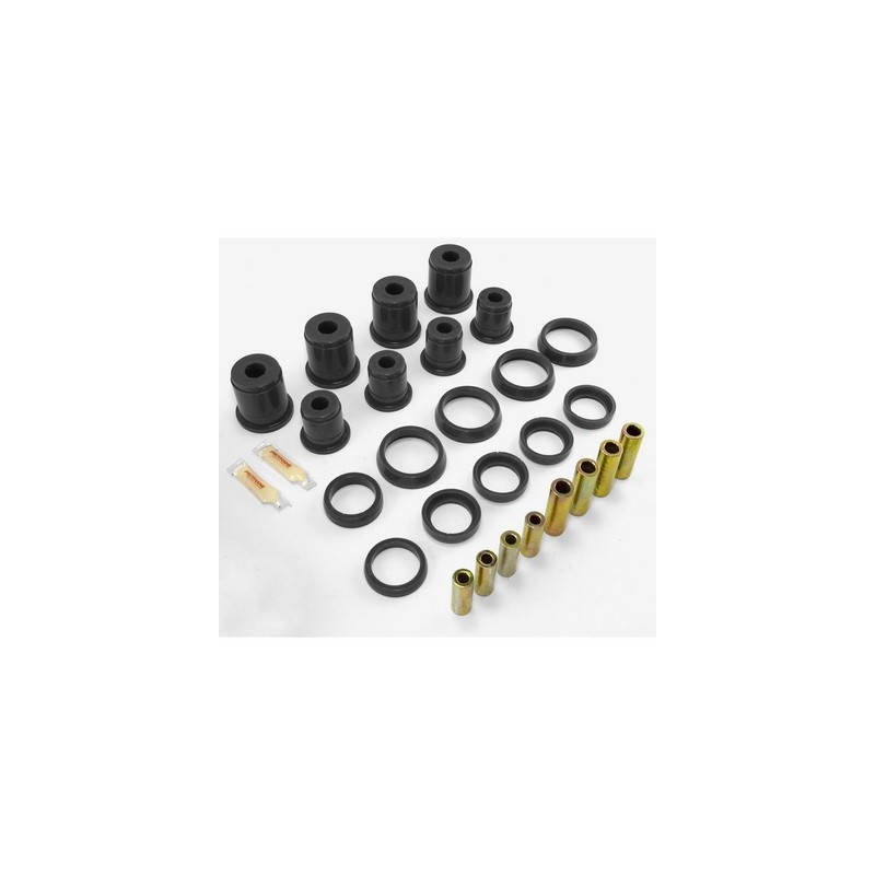 Puntine spinterogeno 6 cilindri CJ 65-74