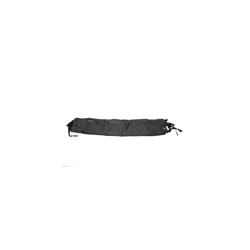 Kit spessori pignone D35 YJ/TJ/XJ/ZJ/KJ 84-06