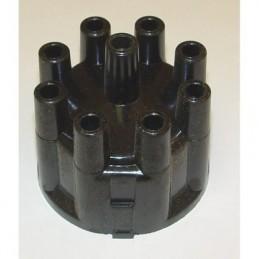 Set 2 spazzole motorino avviamento YJ-TJ-XJ-ZJ 88-00