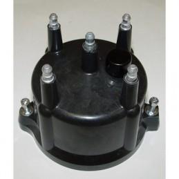 Set fasce elastiche STD motore 4.0