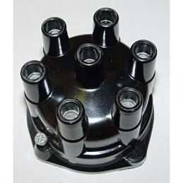 Set guarnizioni inferiori motore 2.5L 83-92