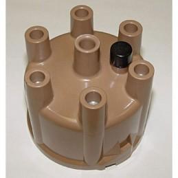 Set spazzole motorino avviamento 6/8 cilindri CJ/YJ 72-87