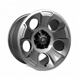 Gommino coperchio punterie 4.0L TJ/XJ/ZJ 96-06