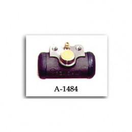 Guarnizione collettore aspirazione/scarico 4.2 CJ/YJ 76-90