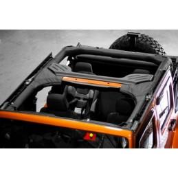 Kit bronzine biella Std 4.7L 99-06 Jeep Grand Cherokee