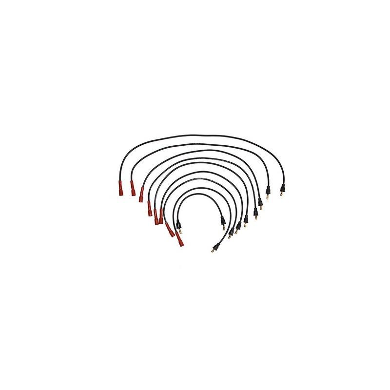 Spingidisco frizione (10,5) 6/8 cil. 76-81