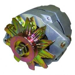 Modulo pompa galeggiante 4/6 cil serbatoio 15 gall TJ 97-99