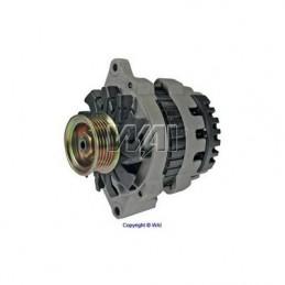 Modulo pompa galeggiante 4/6 cilindri TJ 05-06