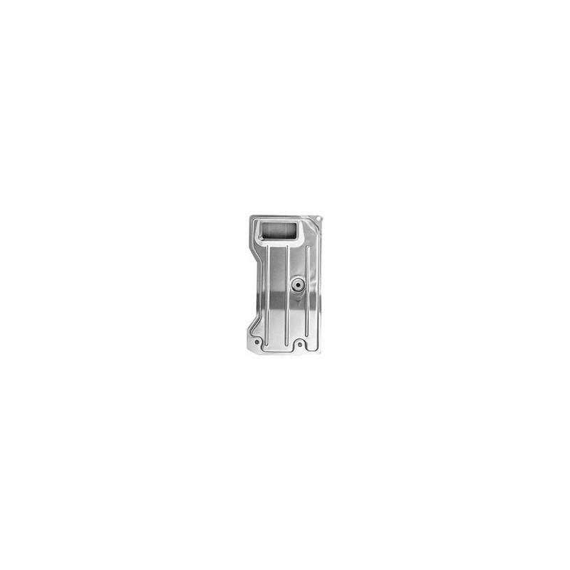 Semiasse lato passeggero ponte D35 c-clip ABS YJ/TJ/XJ/ZJ 92-02
